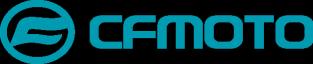 logo-cfmoto