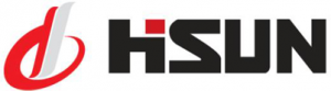 logo-hisun