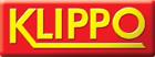 logo-klippo